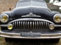 thumbs 1 2 ford vedette FORD VEDETTE a vendre 1950