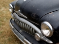 thumbs 1 3 ford vedette FORD VEDETTE a vendre 1950