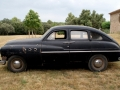 thumbs 1 6 ford vedette FORD VEDETTE a vendre 1950