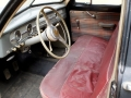 thumbs 2 2 ford vedette FORD VEDETTE a vendre 1950