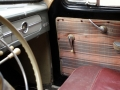thumbs 2 4 ford vedette FORD VEDETTE a vendre 1950
