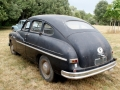 thumbs 2 8 ford vedette FORD VEDETTE a vendre 1950