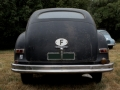thumbs 2 9 ford vedette FORD VEDETTE a vendre 1950