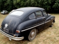 thumbs 3 1 ford vedette FORD VEDETTE a vendre 1950