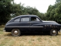 thumbs 3 2 ford vedette FORD VEDETTE a vendre 1950