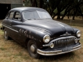 thumbs 3 3 ford vedette FORD VEDETTE a vendre 1950