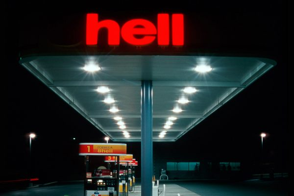 hell-title