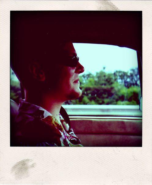 jaguar_xj6_s1_roadtrip2