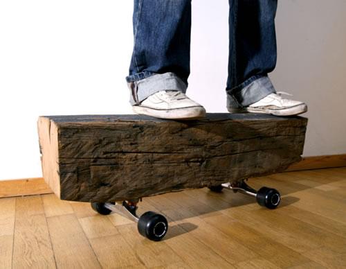 traverse de chemin de fer auto reverse. Black Bedroom Furniture Sets. Home Design Ideas