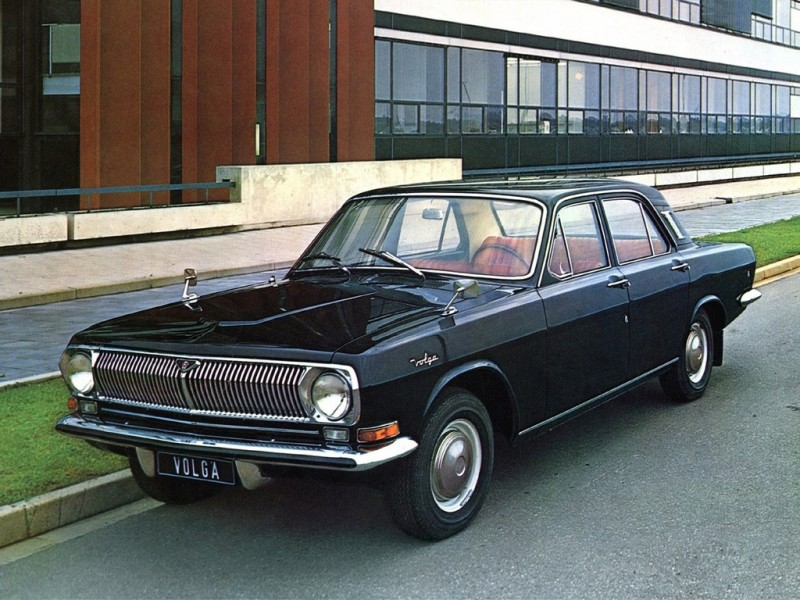 Gaz-M24-Volga-1968-1984-Photo-04-800x600