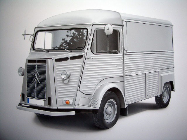 citroen type h achat auto reverse. Black Bedroom Furniture Sets. Home Design Ideas