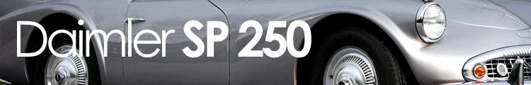 sp250bandeau