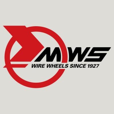 Logo 4 MWS