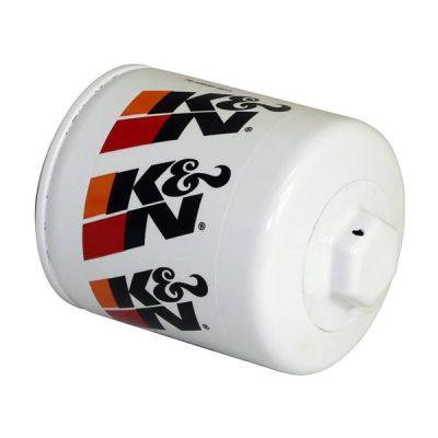knhp1002