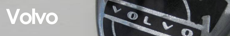 volvo banner