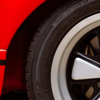 sidebar auto reverse alloy