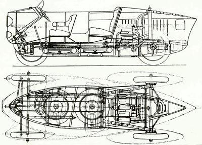 porsche 993 air cooled engine porsche free engine image for user manual