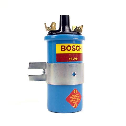 Bobine Bosch
