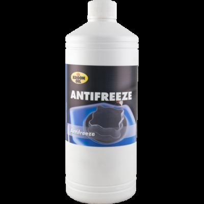 Antifreeze Kroon 1L