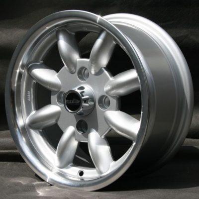Dastun Nissan 13x55 4x1143