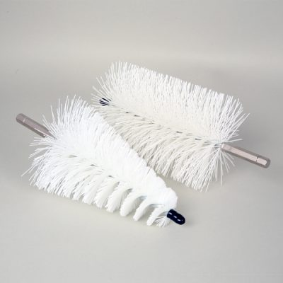 brosses synthétiques