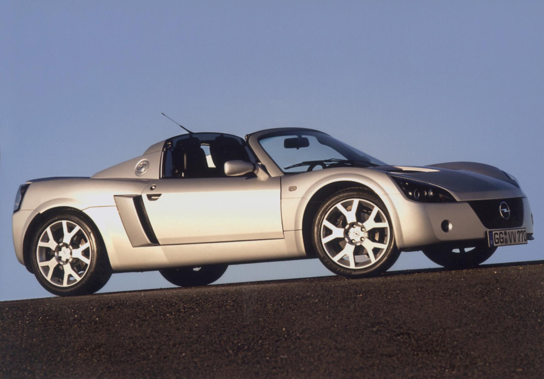 opel speedster turbo 3 auto reverse. Black Bedroom Furniture Sets. Home Design Ideas